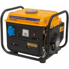 Генератор бензиновий SADKО (Садко) GPS-950