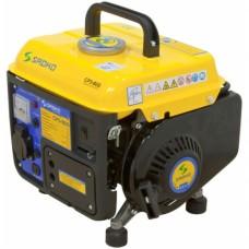 Генератор бензиновий (Садко) GPS-800