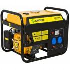 Генератор бензиновий SADKО (Садко) GPS-3000