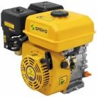 Двигатель бензиновый SADKO (Садко) GE-210