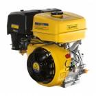 Двигатель бензиновый SADKO (Садко) GE-390