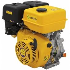 Двигатель бензиновый SADKO (Садко) GE-400