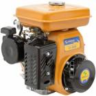 Двигатель бензиновый SADKO (Садко) EY-200R