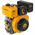 Двигатель дизельный SADKO (Садко) DE-300