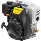 Двигатель бензиновый SADKO (Садко) GE-170