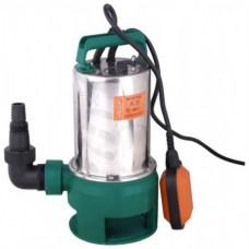 Насос для брудної води Штурм WР-9770S 600Вт