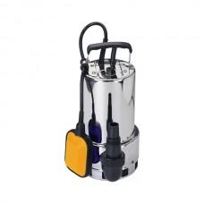Насос для брудної води Штурм WР-9713 950Вт