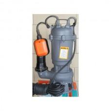 Насос для брудної води Енергомаш НГ-97900Д