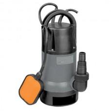 Насос для брудної води Енергомаш НГ-97400 450Вт