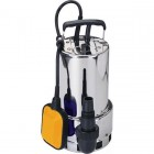 Насос для брудної води Енегромаш НГ-97130 950Вт