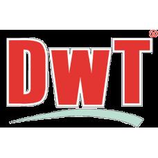 Аккумуляторный шуруповерт DWT ABS-12TC-2