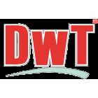 Аккумуляторный шуруповерт DWT ABS-14,4TC-2