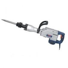 Электрический отбойный молоток Stern HB-1700 A